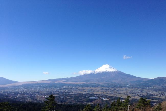 フィットネスサイクリング115km 足柄峠から眺める富士山の絶景 @ 片瀬江ノ島リンケージサイクリング クラブハウス | 藤沢市 | 神奈川県 | 日本