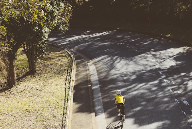 10/12募集を締め切りました。女性限定グループサイクリング都内60km  〜脱ロードバイク初心者!安全な乗り方や走行スキルを学びながら走ろう〜 @ reric(レリック)渋谷 | 渋谷区 | 東京都 | 日本