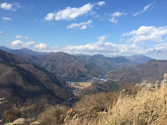 フィットネスサイクリング120km 湘南-丹沢 超激坂ヒルクライム 大野山に広がる富士山と牧場の景色 @ 片瀬江ノ島リンケージサイクリング クラブハウス | 藤沢市 | 神奈川県 | 日本
