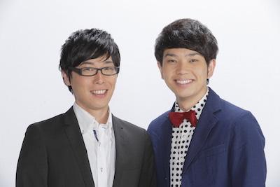 ちゅ~りっぷ'14(BU)2014.05.27-136 (1)hp