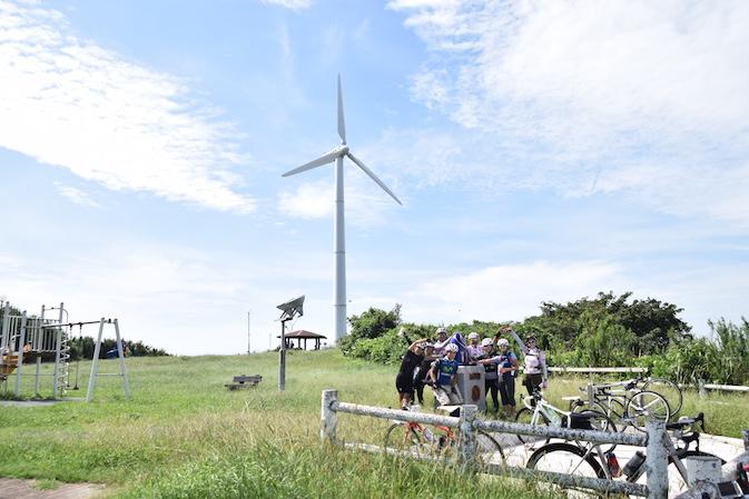 募集を締切ました。フィットネスサイクリング115km 三浦半島1周 @ リンケージサイクリング | 藤沢市 | 神奈川県 | 日本