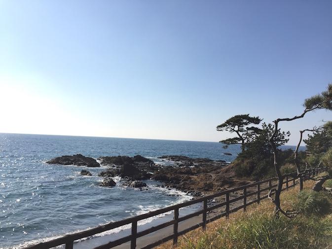 三浦半島景観2hp