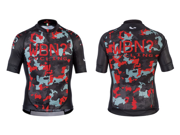 WBN? CAMOUFLAGE JERSEY.001